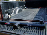 2009-2114 ford f-150 hitch