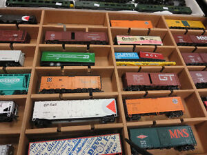 April 15th - Brantford Model Train Show - Vendors Wanted Kitchener / Waterloo Kitchener Area image 10