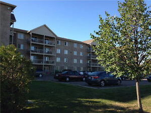Two bedroom gorgeous apartment near Dieppe Farmer's Market