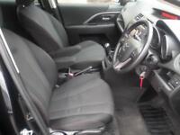Mazda Mazda5 1.6 D Venture Edition 7Seater DIESEL MANUAL 2013/62