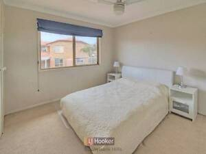 One room with air-con for rent in a quiet area in Runcorn Runcorn Brisbane South West Preview