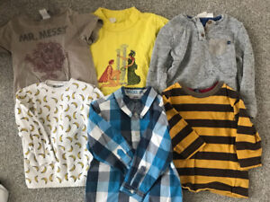 Baby Clothes Designer Kijiji In Ontario Buy Sell Save With
