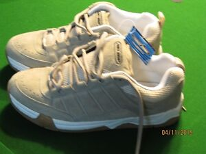 New Point Zero Mens size 12 running shoe