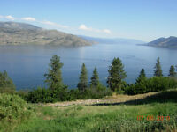 Majestic View Lot for Sale