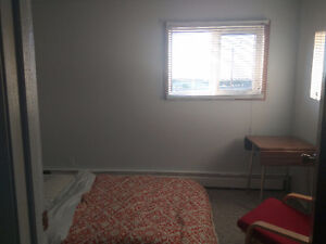 Room available in Hilcrest 2 bedroom apartment