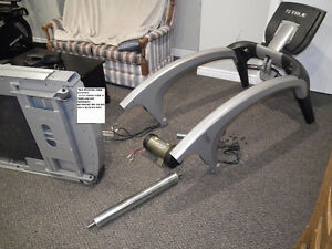 Fitness Equipment Experts Relocates Repairs Delivery London Area London Ontario image 10