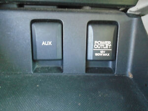 2013 Honda Civic LX Sedan RUNS GREAT | WE FINANCE | APPLY TODAY! Oakville / Halton Region Toronto (GTA) image 12