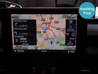 2015 AUDI A6 2.0 TDI Ultra S Line 5dr S Tronic Avant