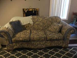 Moving....Furniture for sale