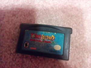 Selling Gameboy Advance Games GBA Cambridge Kitchener Area image 5