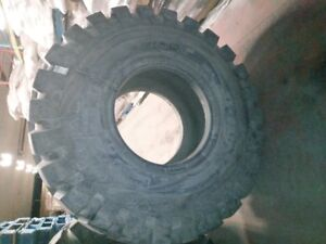 tires brand new 23.5-25 20 PR XL