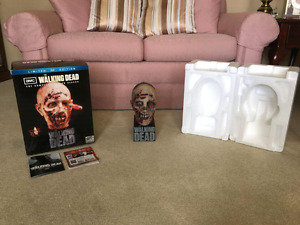 The Walking Dead Season 2 Limited Edition (Complete)