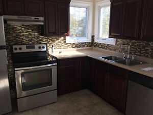 Spacious 3 Bedroom House For Rent St. John's Newfoundland image 1