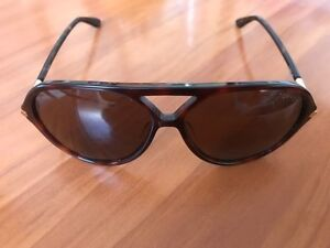 Tom Ford Men Sunglasses to sell Melbourne CBD Melbourne City Preview