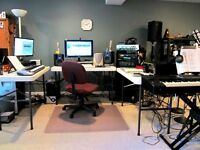 Need Help With Your Song Demo Or CD Master?