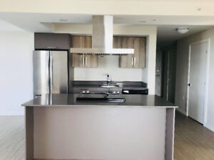 Brand New 2 Bedrooms - Heat/Hot Water Included! South End