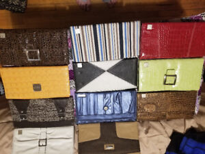 Purse covers