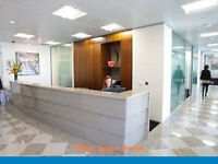 BANK STREET - CANARY WHARF - E14 - Office Space to Let