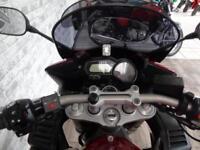 Yamaha FZ1S Fazer 1000 2009 nice spec