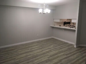 3 Bedroom Apartment for RENT in Toronto $2100