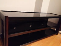 Sonax Milan TV stand for sale