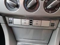 Ford Focus 1.6TDCi 110 Titanium Facelift 6 Spd 110bhp, Diesel, Cambelt 60+ mpg,