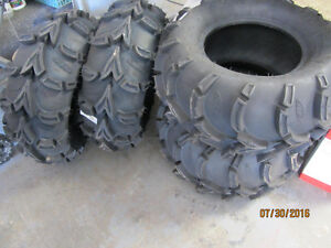 Mud lite tires 26/9/12 and 26/12/12