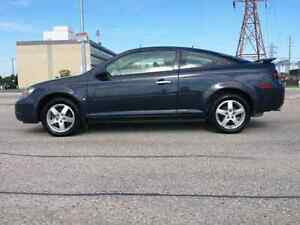 2009 Chevrolet Cobalt  ** FULLY CERTIFIED & E-TESTED **