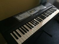 Electric Piano Yamaha E213