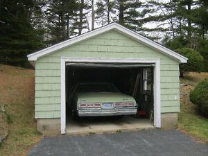 1974 Chevrolet Impala ORIGINAL OWNER SURVIVOR CAR