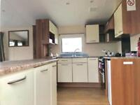 WILLERBY Static Caravan 3 Bedroom 12 Month Park Morecambe Contact ZACHARY