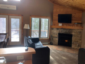 Chalet at Elkhorn Resort - June28-July5