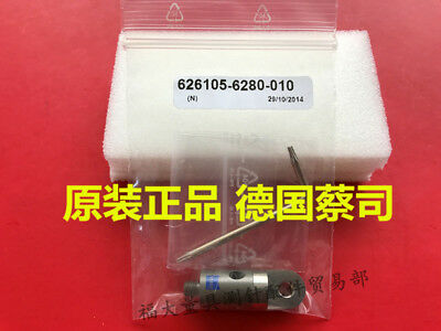 Original 626105-6280-010 German Zeiss 90 Degree Rotary Joint