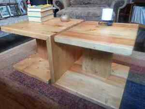 Coffee Table with a Difference! Peterborough Peterborough Area image 7