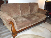 ****NEW COUCH ********REDUCED***