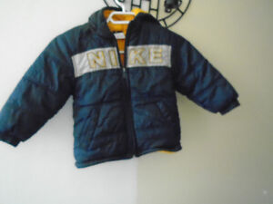 Kids Winter Clothes Cornwall Ontario image 4