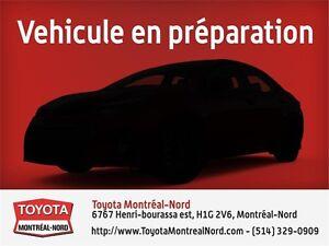 Toyota Corolla CE Aut/AC 2012