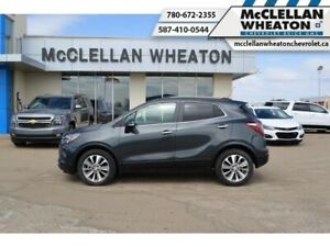2018 Buick Encore Preferred  -  Cruise Control - $157.70 B/W