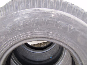 12 PLY Trailer Tires LIBERTY ST225-90-16 London Ontario image 1