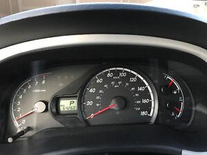 2012 Toyota Sienna Basic Minivan, Van