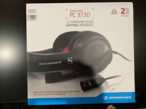 Sennheiser Gaming Kijiji In Ontario Buy Sell Save With