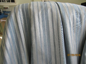 lined curtains with cornices - Hunter Douglas Peterborough Peterborough Area image 2