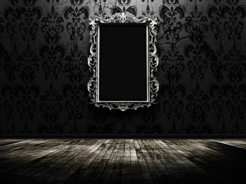 How to hang a mirror on a wall ebay for Mirrors to purchase