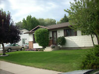 Silverwood Heights - For Sale By Owner