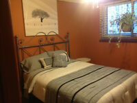 AVAILABLE JUNE 1st - ROOM TO RENT - PERFECT FOR OPG WORKER