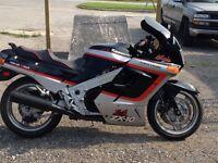 Ninja zx10