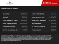 2016 Vauxhall Insignia 1.6 TECH LINE CDTI 5d 134 BHP Estate Diesel Automatic