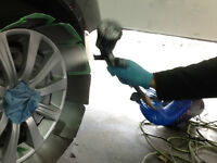 Onsite Restorations Currently Seeking Full Time Technician