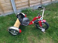 Child's Trike for sale