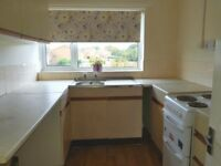 2 BED FLAT - BOWMONT WALK - CHESTER LE STREET - £450 PCM - WORKING TENANTS ONLY